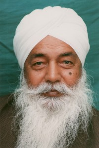 sant-thakar-singh-photo